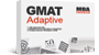 GMAT Evening ― MBA Strategy Shop