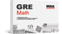 GRE Math ― MBA Strategy Shop